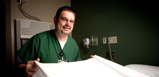 We're Hiring | Hillcrest Medical Center in Tulsa, Oklahoma
